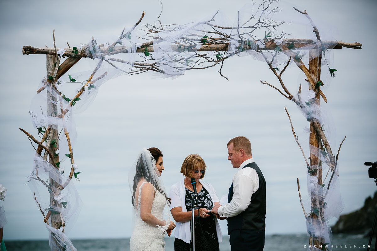 northernbaysands-wedding-photos-mitch-robyn-31