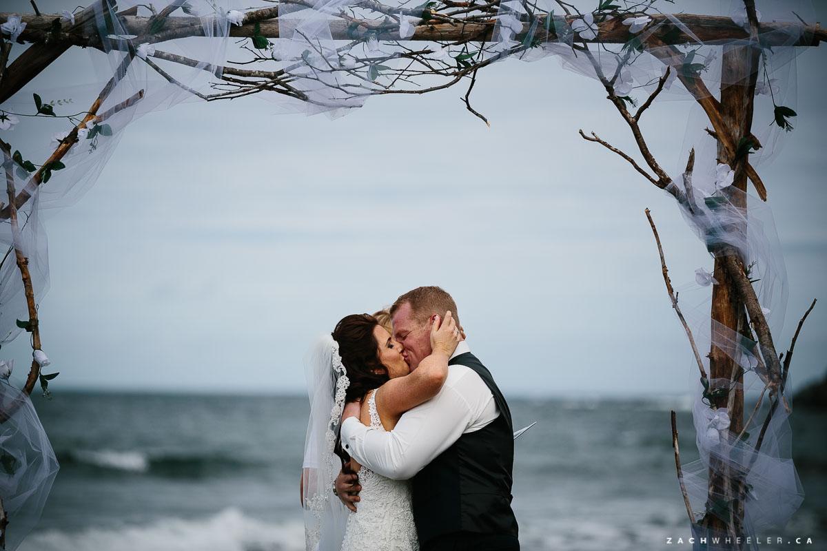 northernbaysands-wedding-photos-mitch-robyn-32