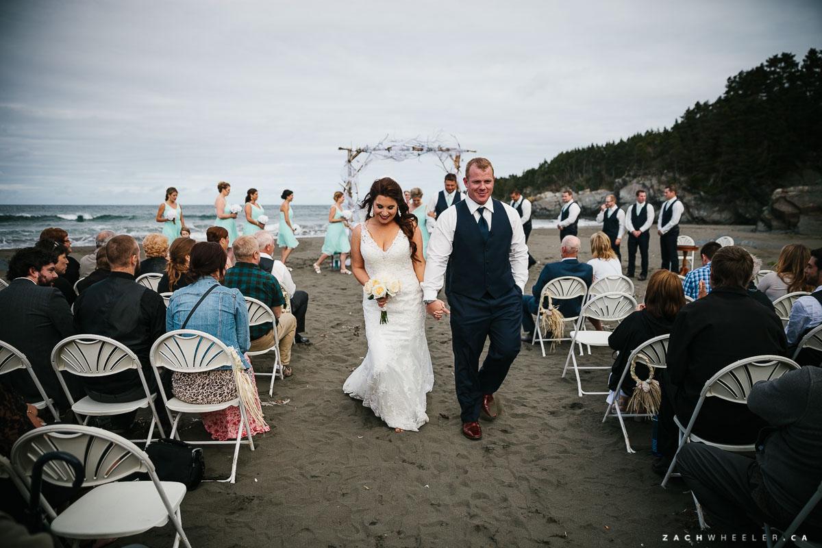 northernbaysands-wedding-photos-mitch-robyn-34