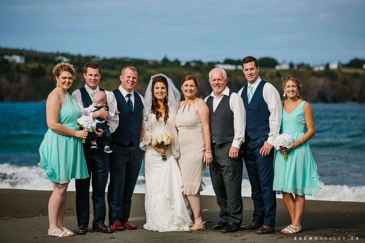 northernbaysands-wedding-photos-mitch-robyn-35