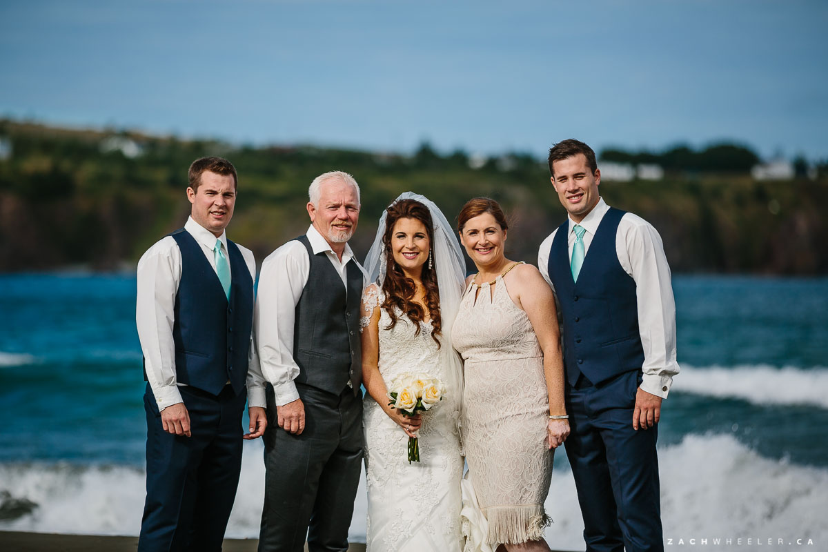 northernbaysands-wedding-photos-mitch-robyn-36