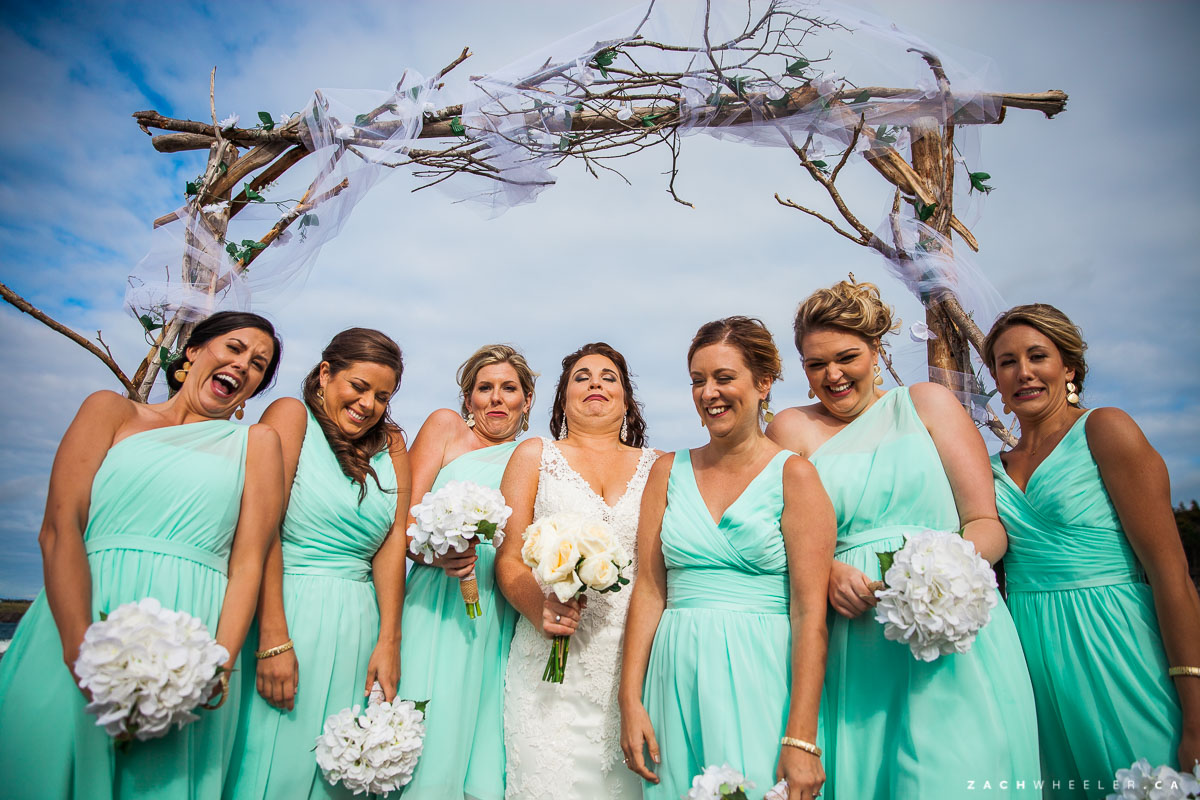 northernbaysands-wedding-photos-mitch-robyn-39