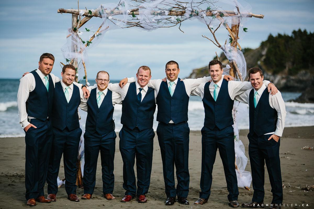 northernbaysands-wedding-photos-mitch-robyn-40