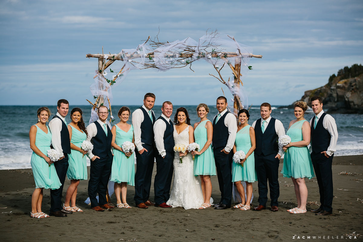 northernbaysands-wedding-photos-mitch-robyn-41