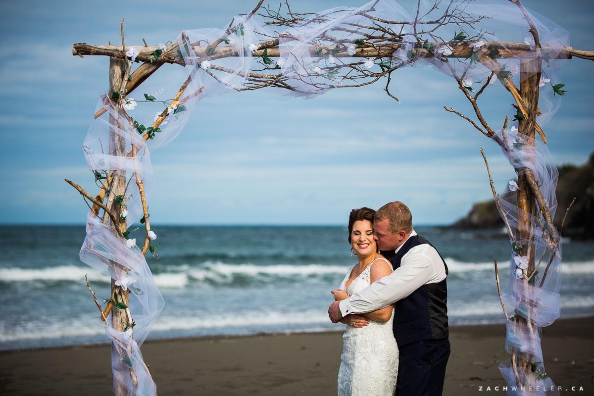 northernbaysands-wedding-photos-mitch-robyn-42