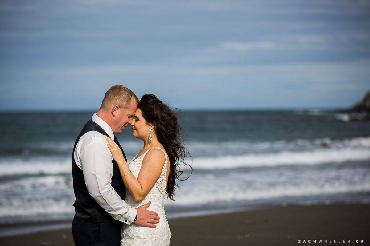northernbaysands-wedding-photos-mitch-robyn-43