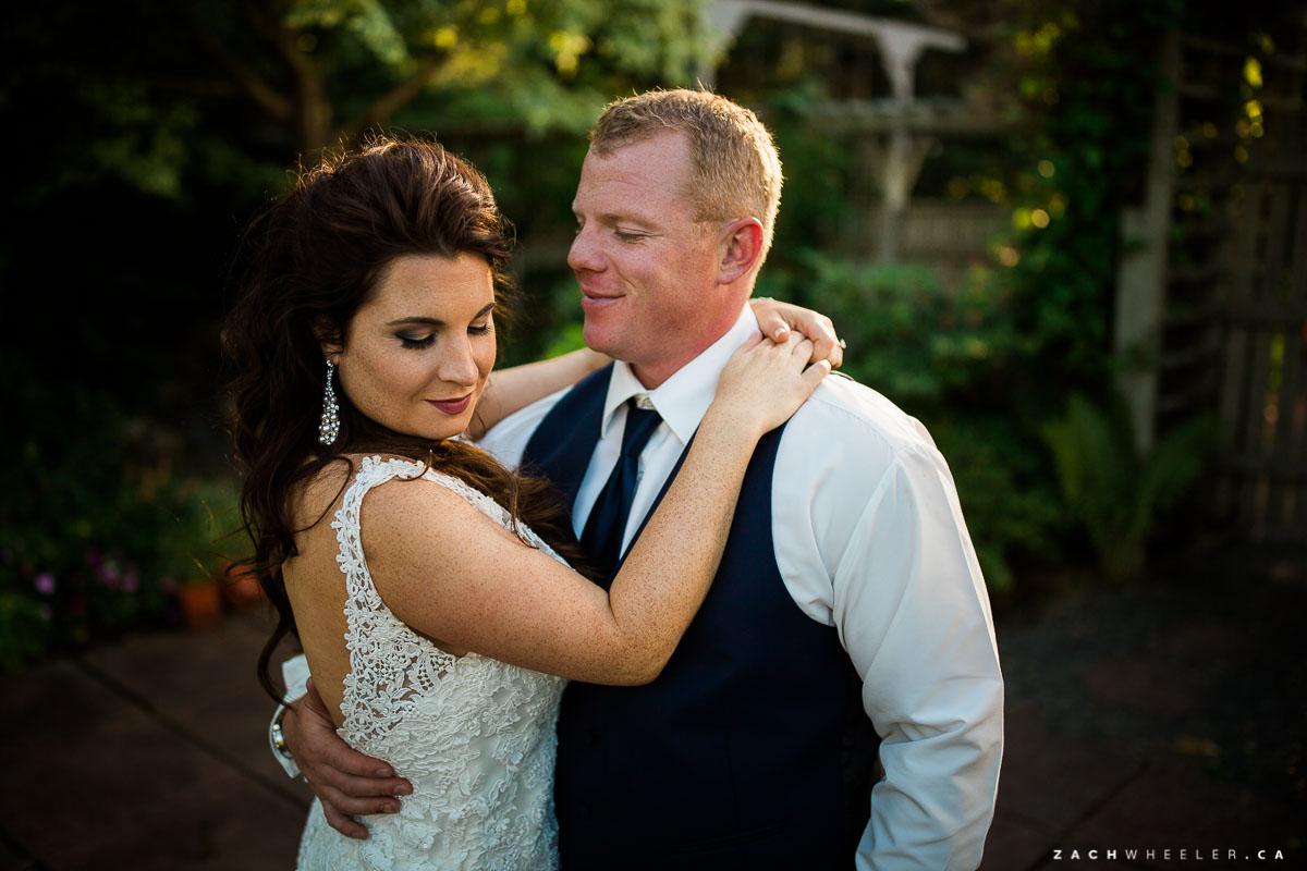 northernbaysands-wedding-photos-mitch-robyn-44