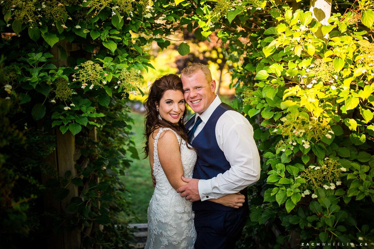northernbaysands-wedding-photos-mitch-robyn-45