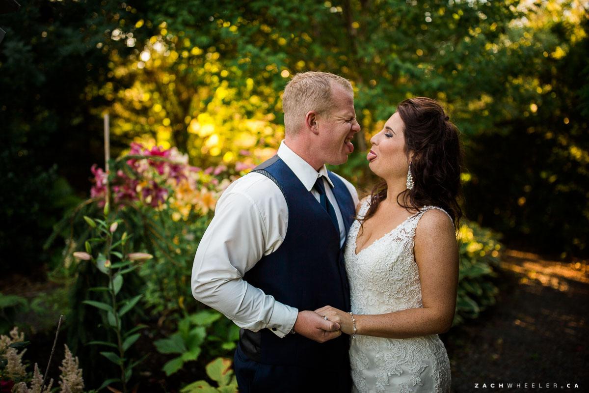 northernbaysands-wedding-photos-mitch-robyn-46
