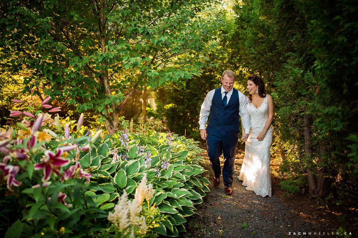 northernbaysands-wedding-photos-mitch-robyn-47