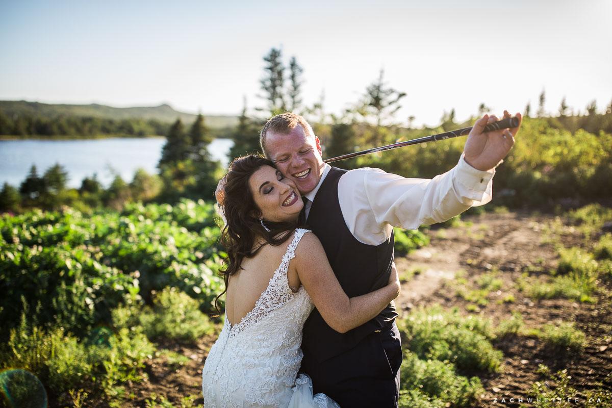 northernbaysands-wedding-photos-mitch-robyn-49