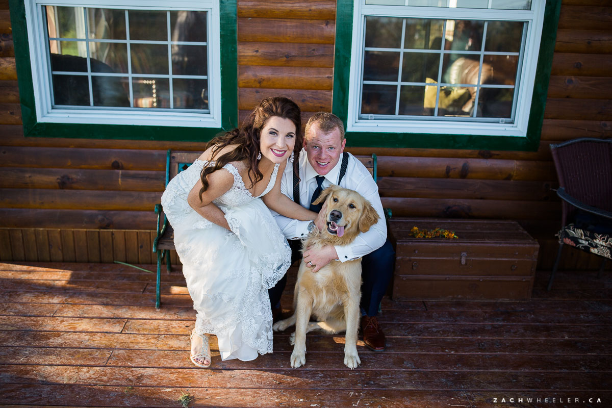 northernbaysands-wedding-photos-mitch-robyn-51
