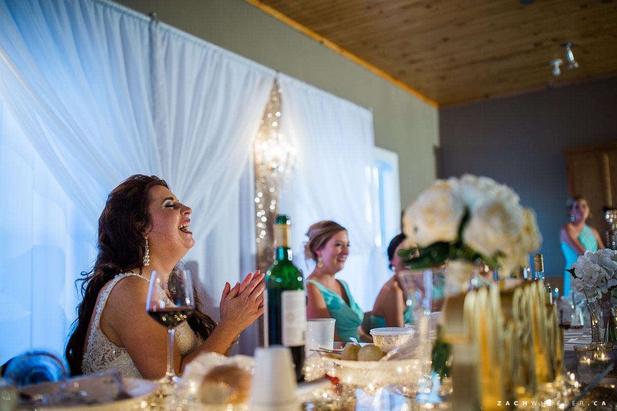 northernbaysands-wedding-photos-mitch-robyn-54