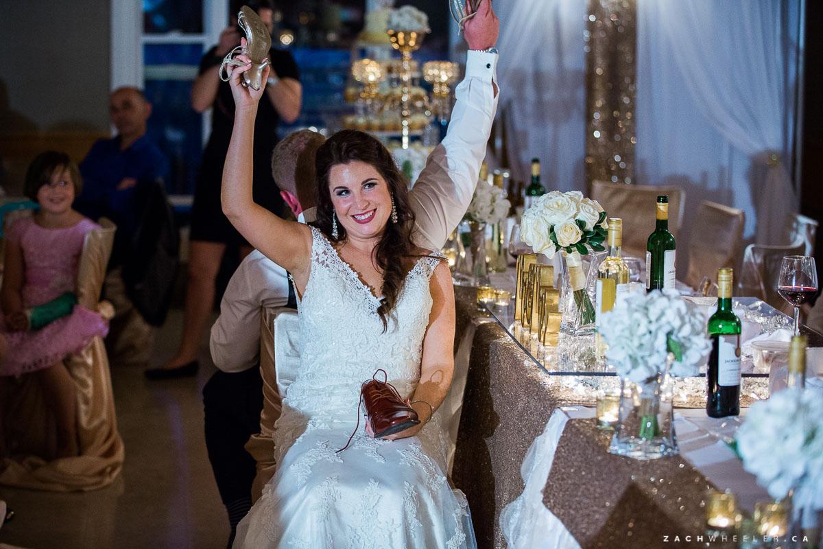 northernbaysands-wedding-photos-mitch-robyn-56