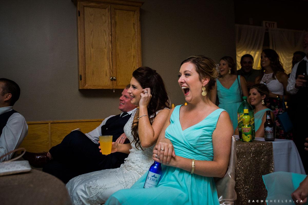 northernbaysands-wedding-photos-mitch-robyn-58