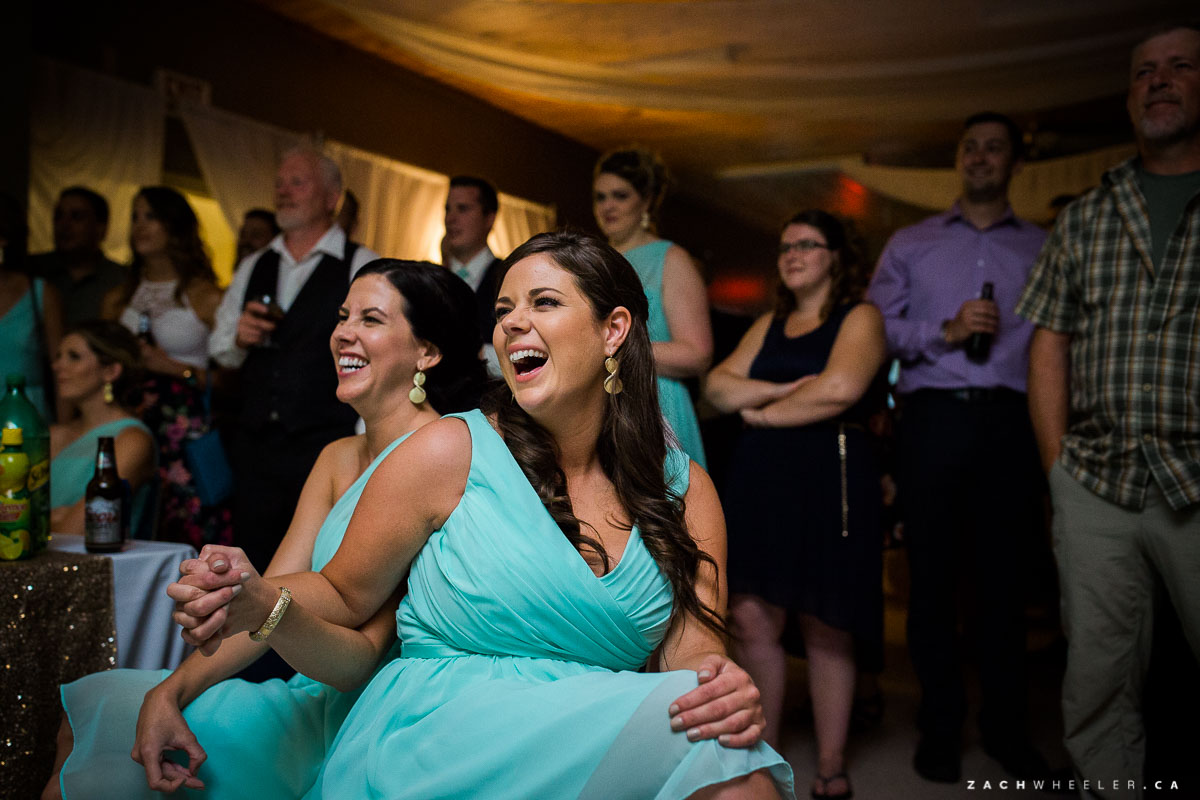northernbaysands-wedding-photos-mitch-robyn-59