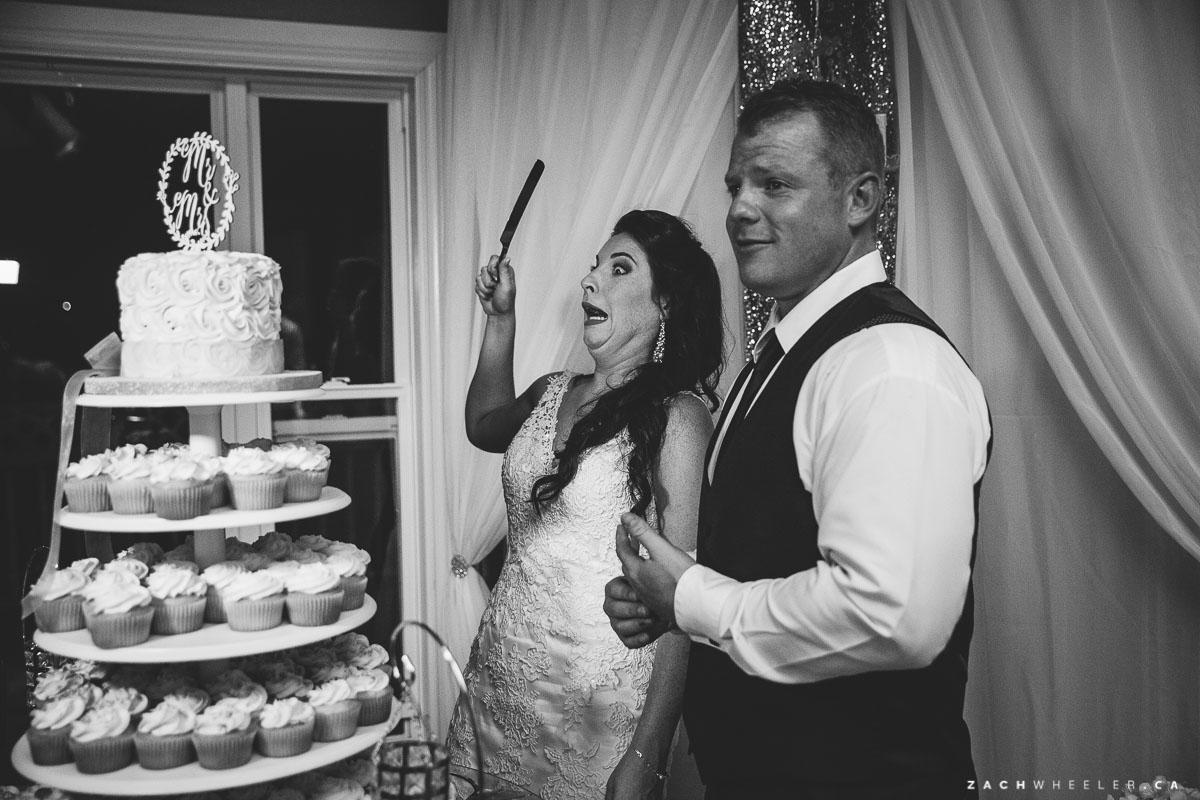 northernbaysands-wedding-photos-mitch-robyn-60
