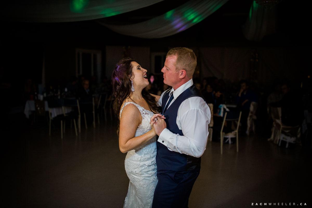 northernbaysands-wedding-photos-mitch-robyn-61