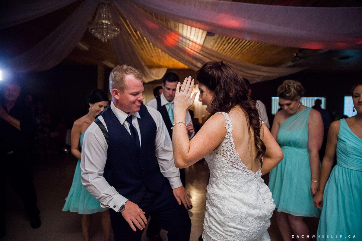 northernbaysands-wedding-photos-mitch-robyn-62