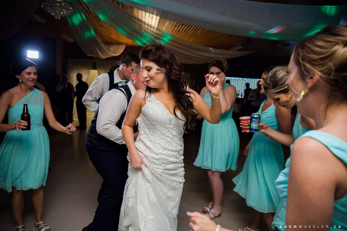 northernbaysands-wedding-photos-mitch-robyn-63