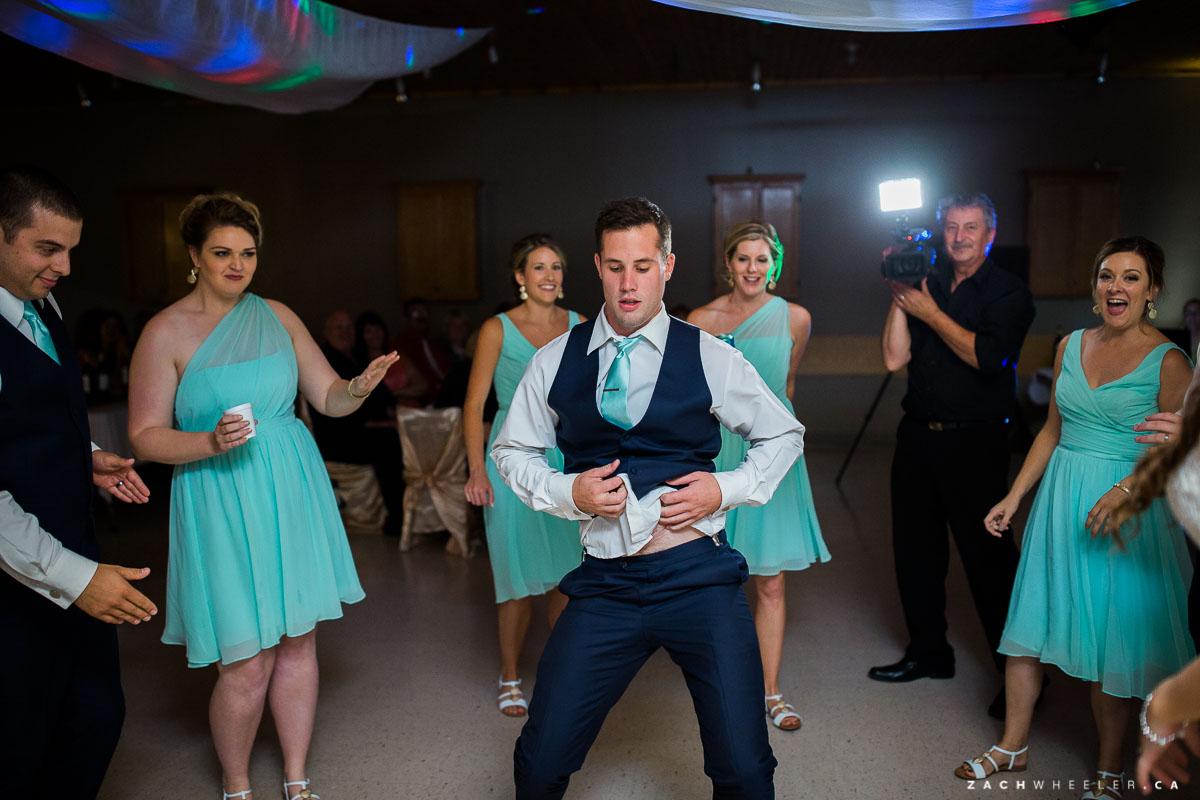 northernbaysands-wedding-photos-mitch-robyn-64