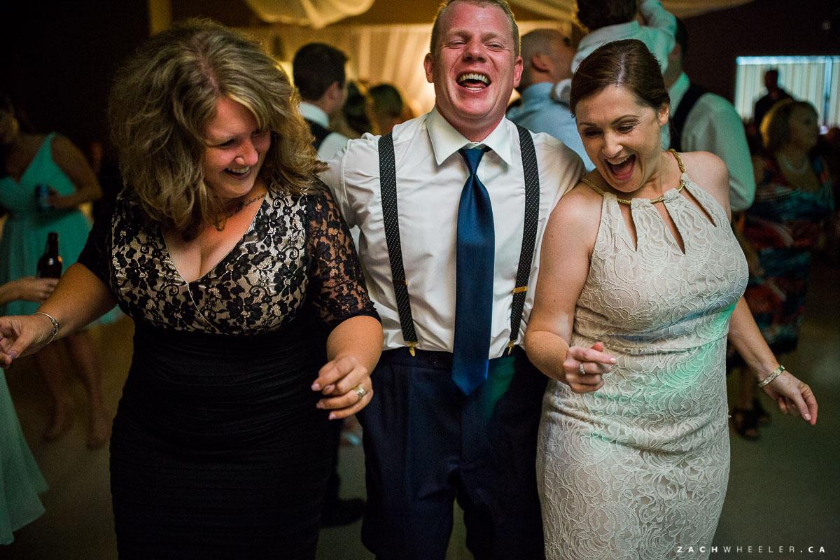 northernbaysands-wedding-photos-mitch-robyn-67