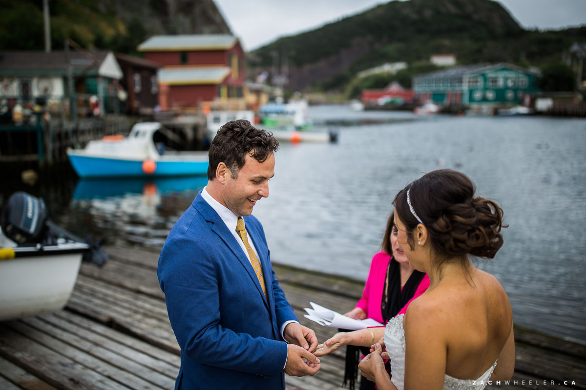quidi-vidi-elopement-photos-10