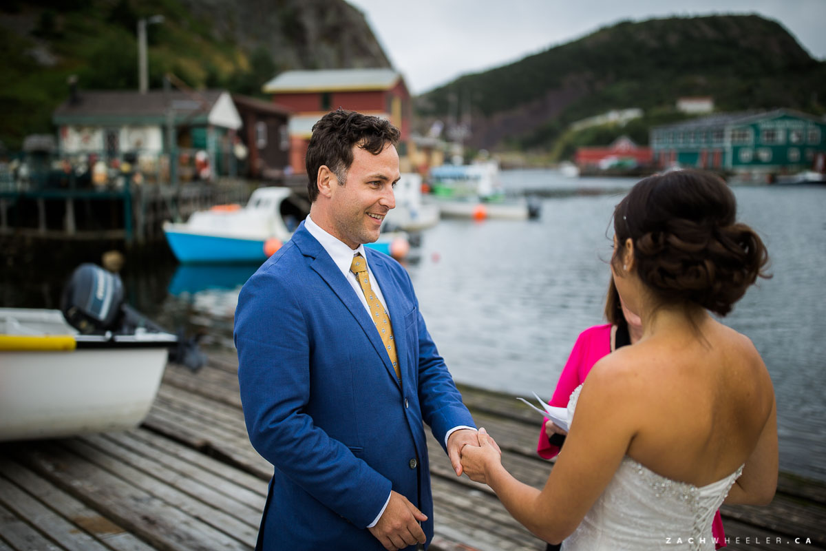 quidi-vidi-elopement-photos-11