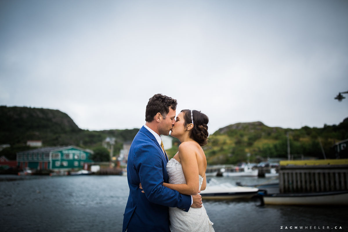 quidi-vidi-elopement-photos-12