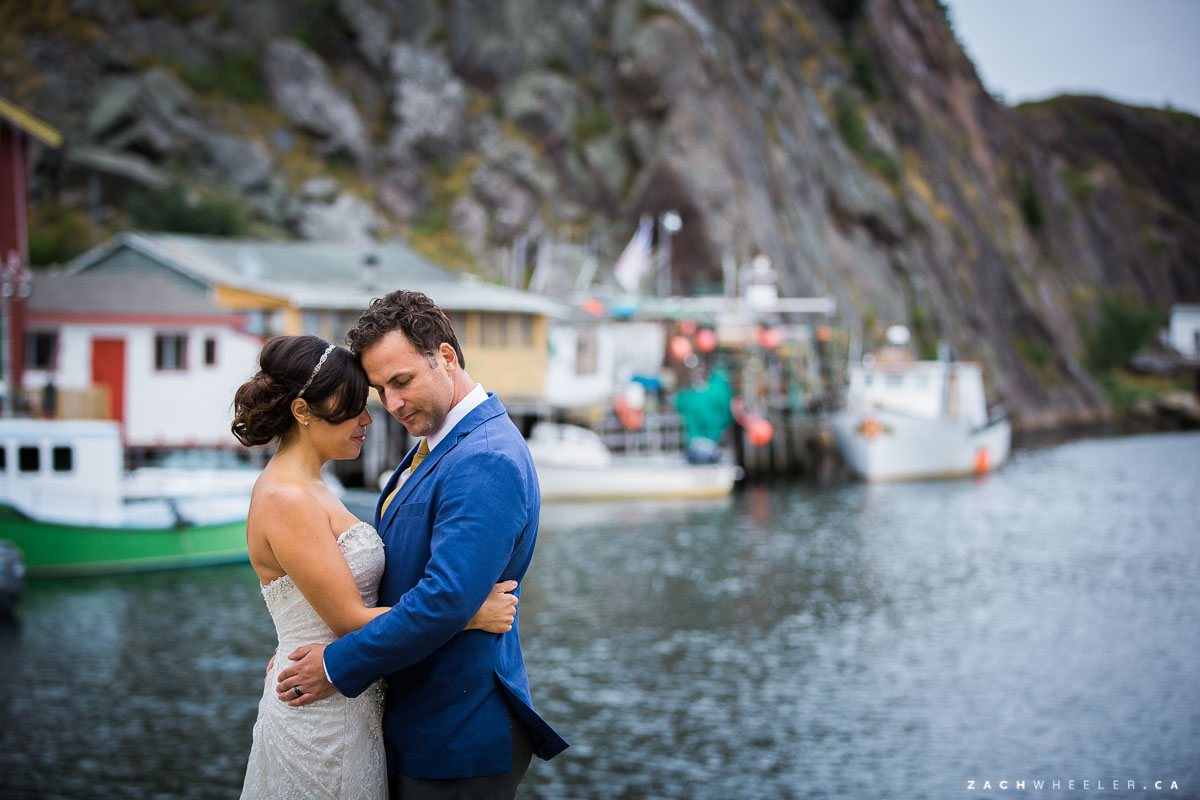 quidi-vidi-elopement-photos-13