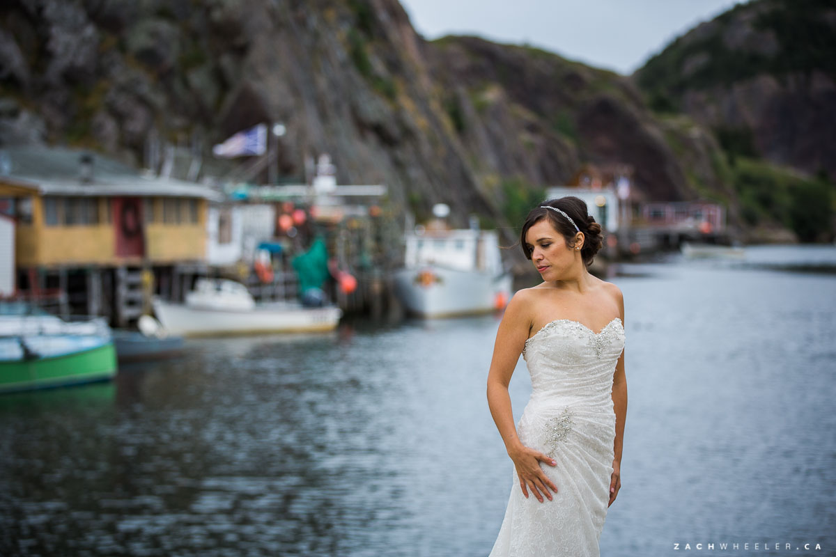 quidi-vidi-elopement-photos-14
