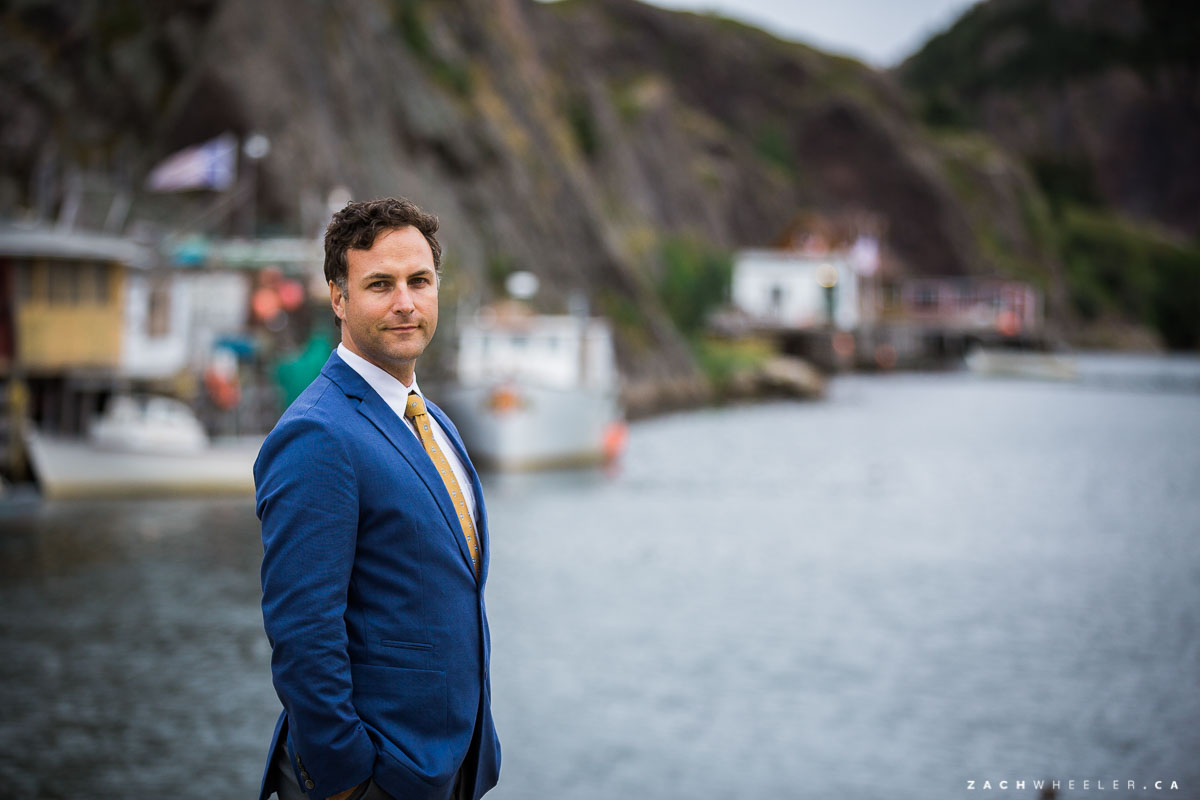 quidi-vidi-elopement-photos-15