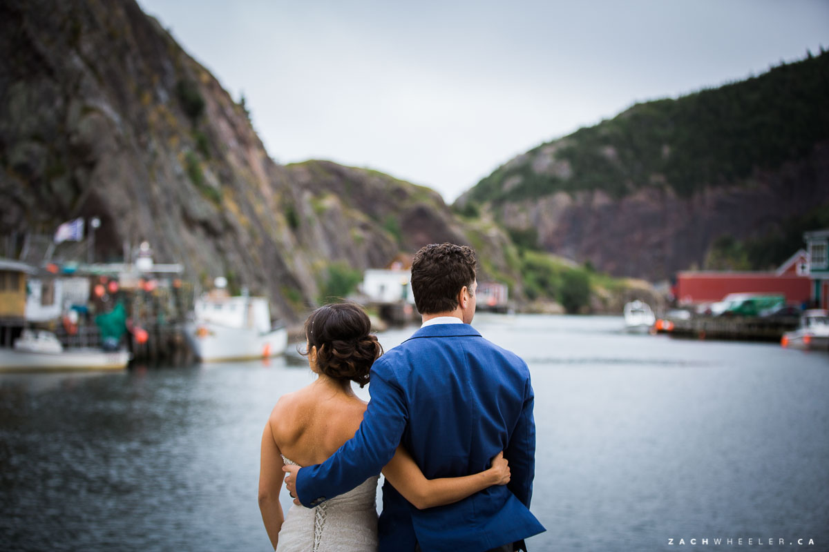 quidi-vidi-elopement-photos-16