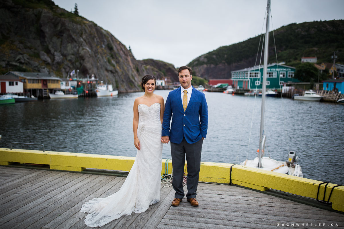 quidi-vidi-elopement-photos-17