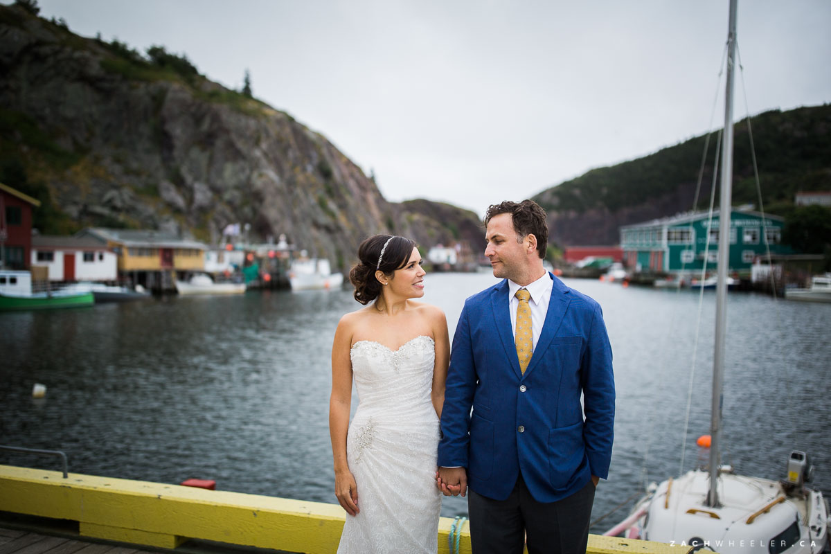 quidi-vidi-elopement-photos-18