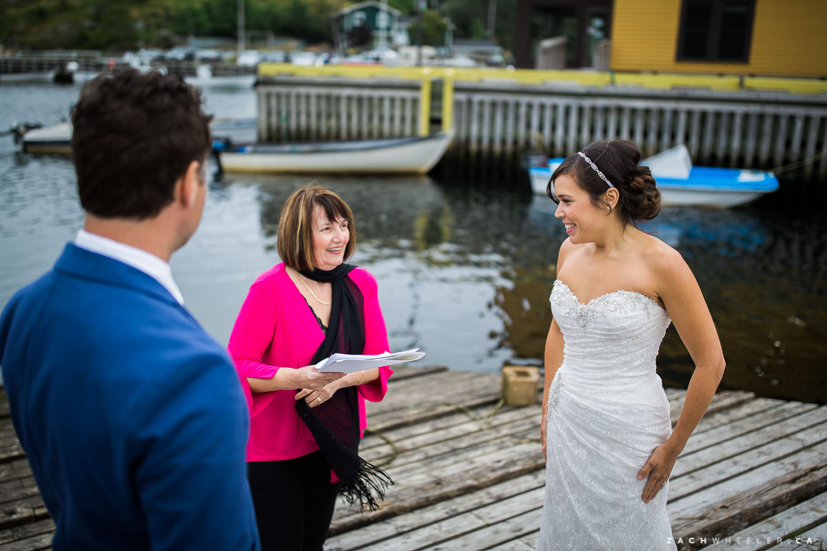 quidi-vidi-elopement-photos-2