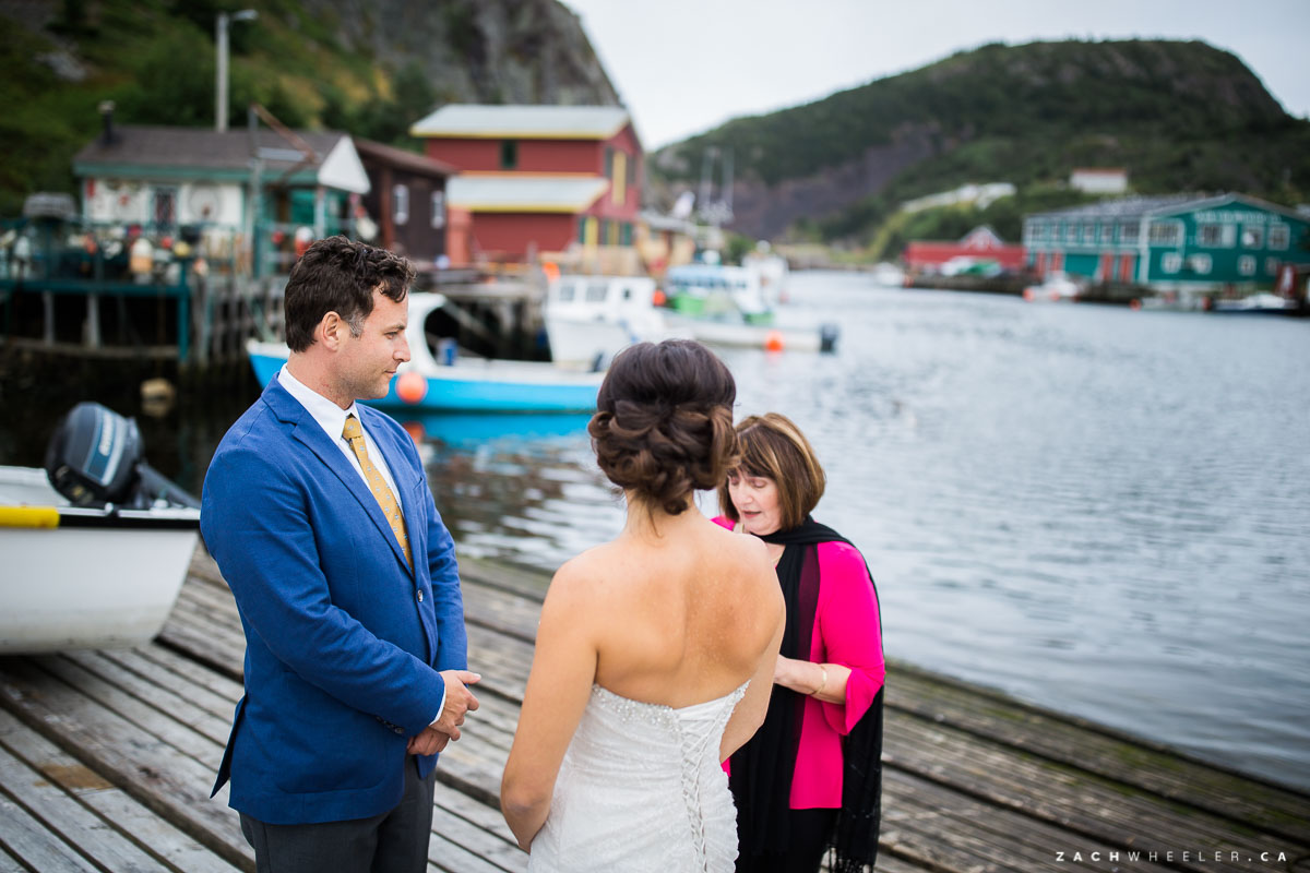 quidi-vidi-elopement-photos-3
