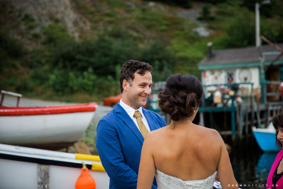 quidi-vidi-elopement-photos-5