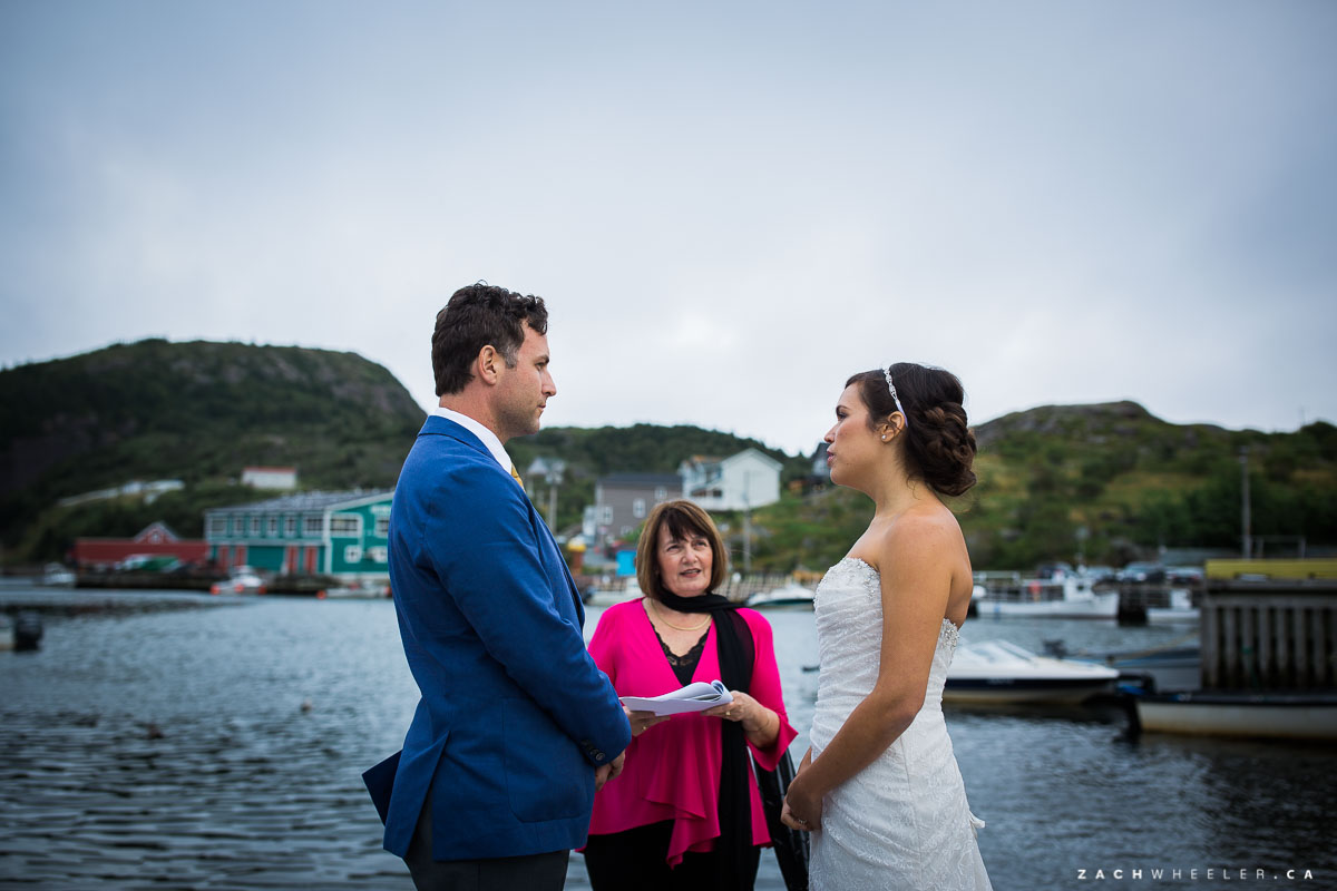 quidi-vidi-elopement-photos-7