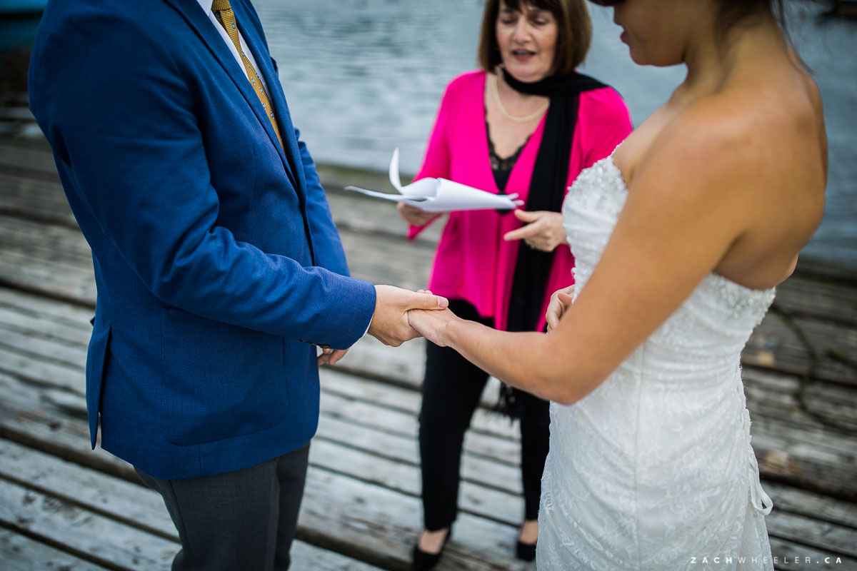 quidi-vidi-elopement-photos-8