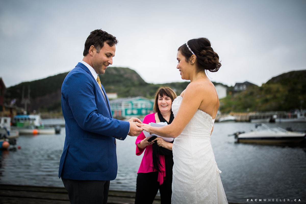 quidi-vidi-elopement-photos-9