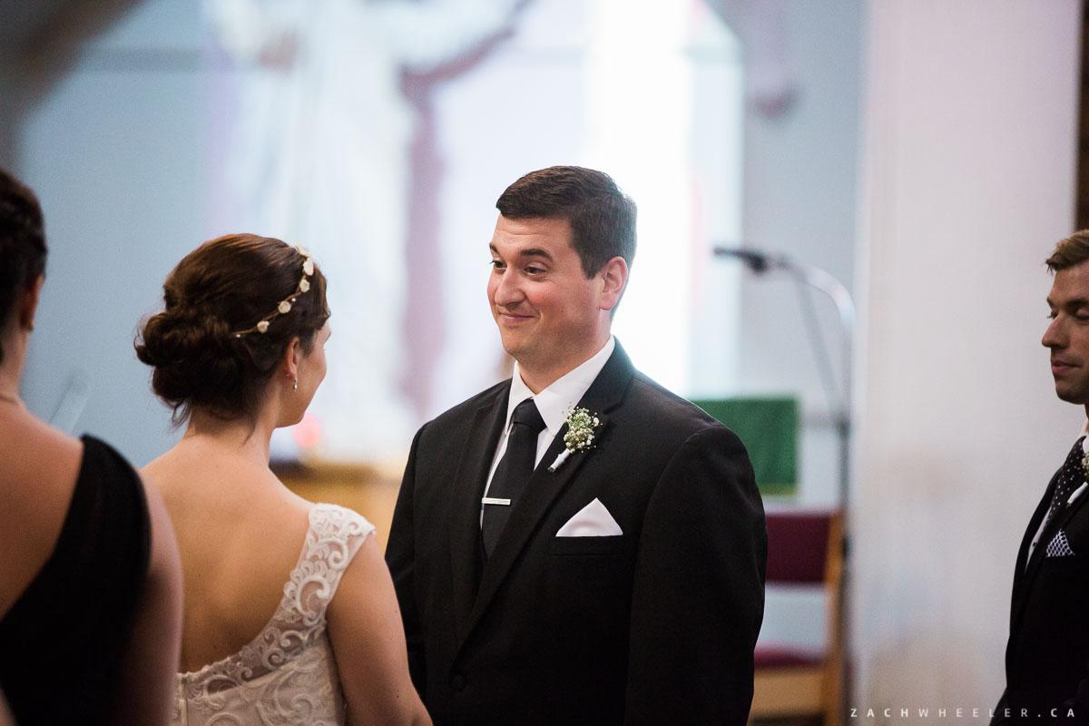 kari-shawn-wedding-stjohns-photographers-12