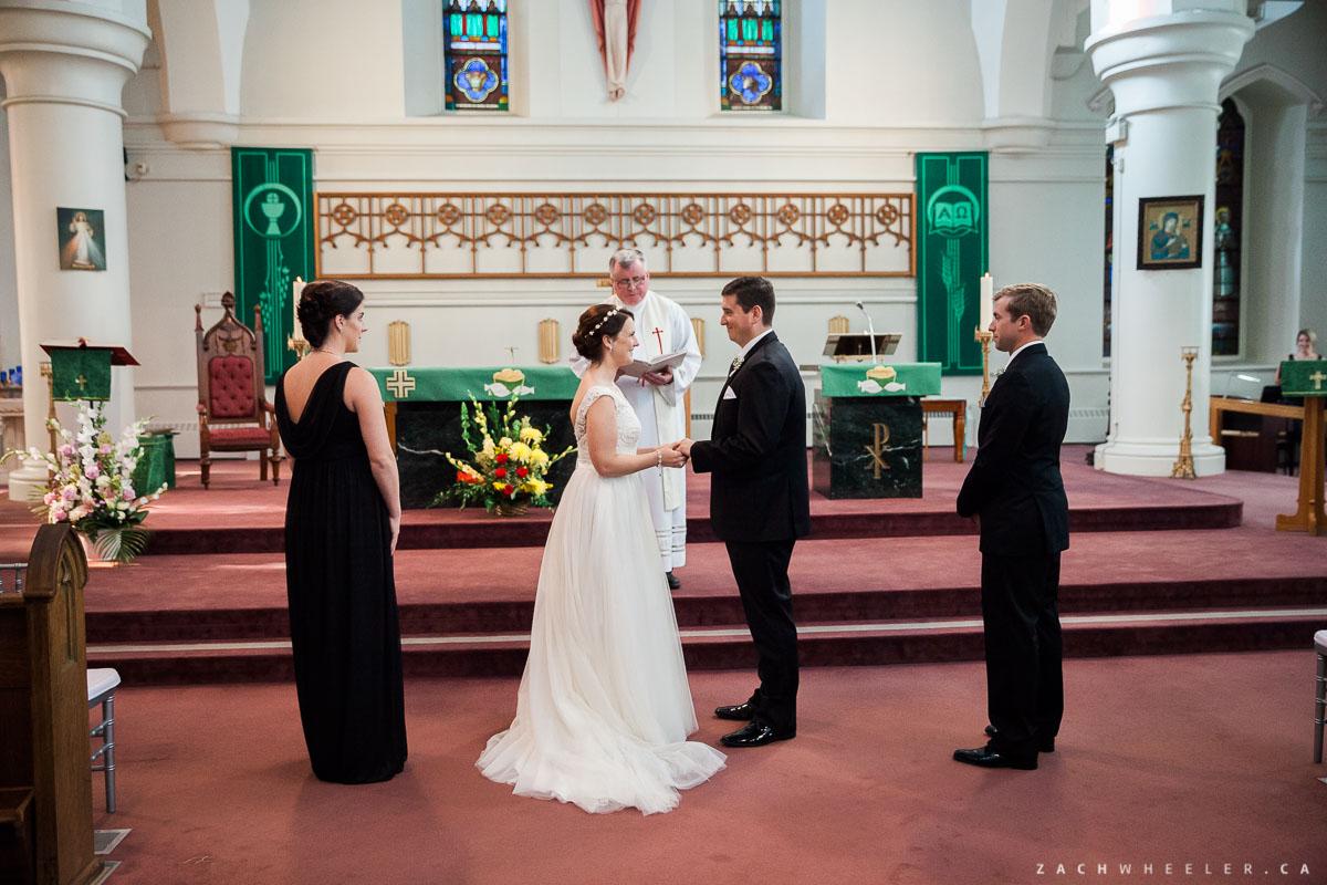 kari-shawn-wedding-stjohns-photographers-14