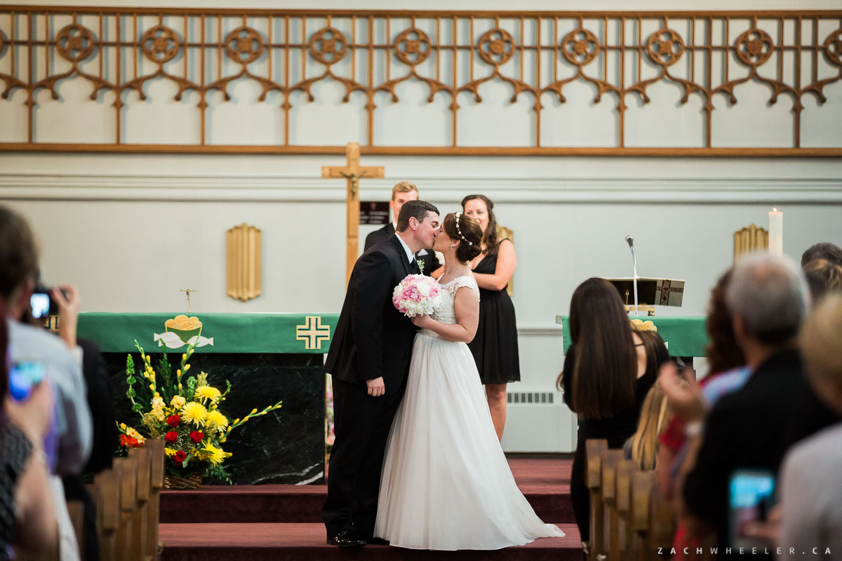 kari-shawn-wedding-stjohns-photographers-15