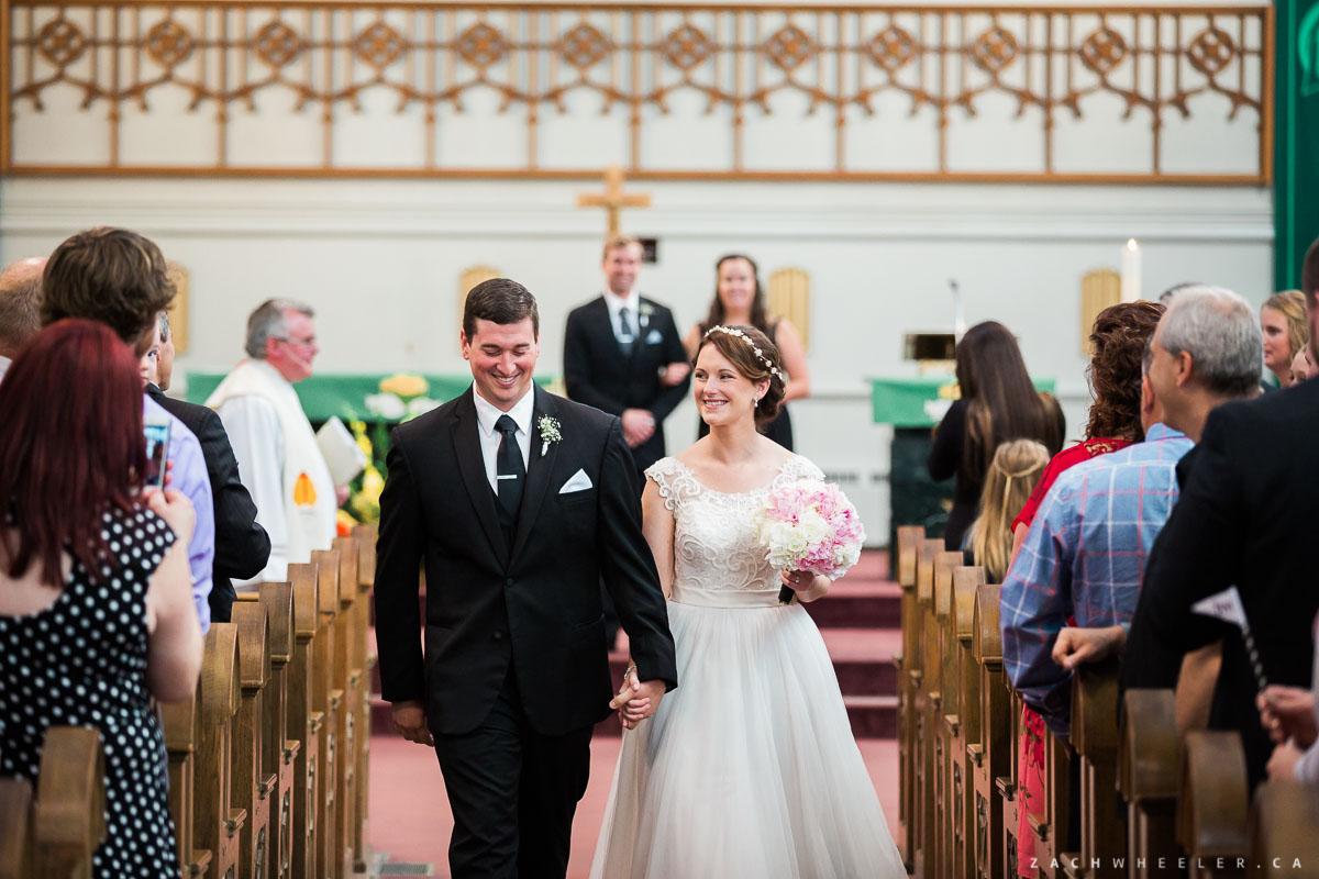 kari-shawn-wedding-stjohns-photographers-16