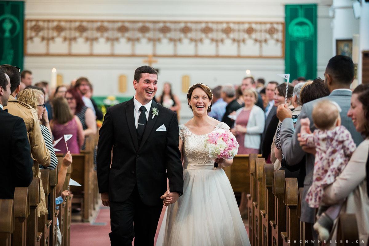 kari-shawn-wedding-stjohns-photographers-17