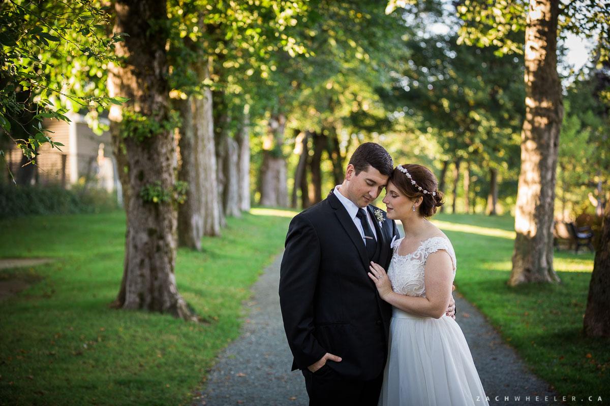 kari-shawn-wedding-stjohns-photographers-18