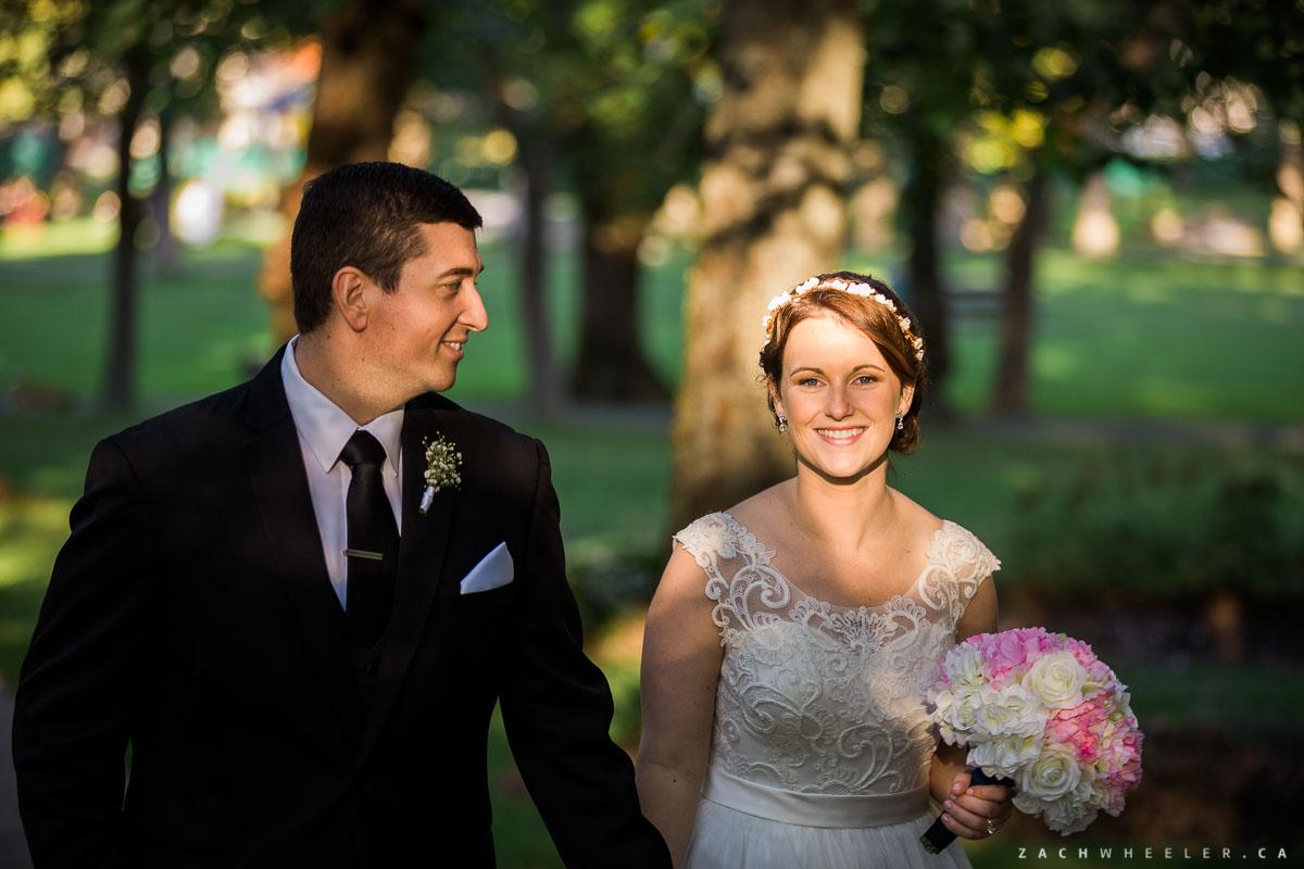 kari-shawn-wedding-stjohns-photographers-19