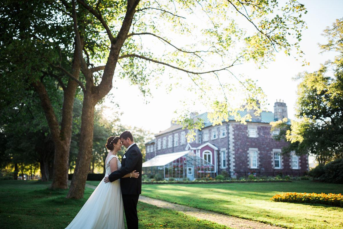 kari-shawn-wedding-stjohns-photographers-20