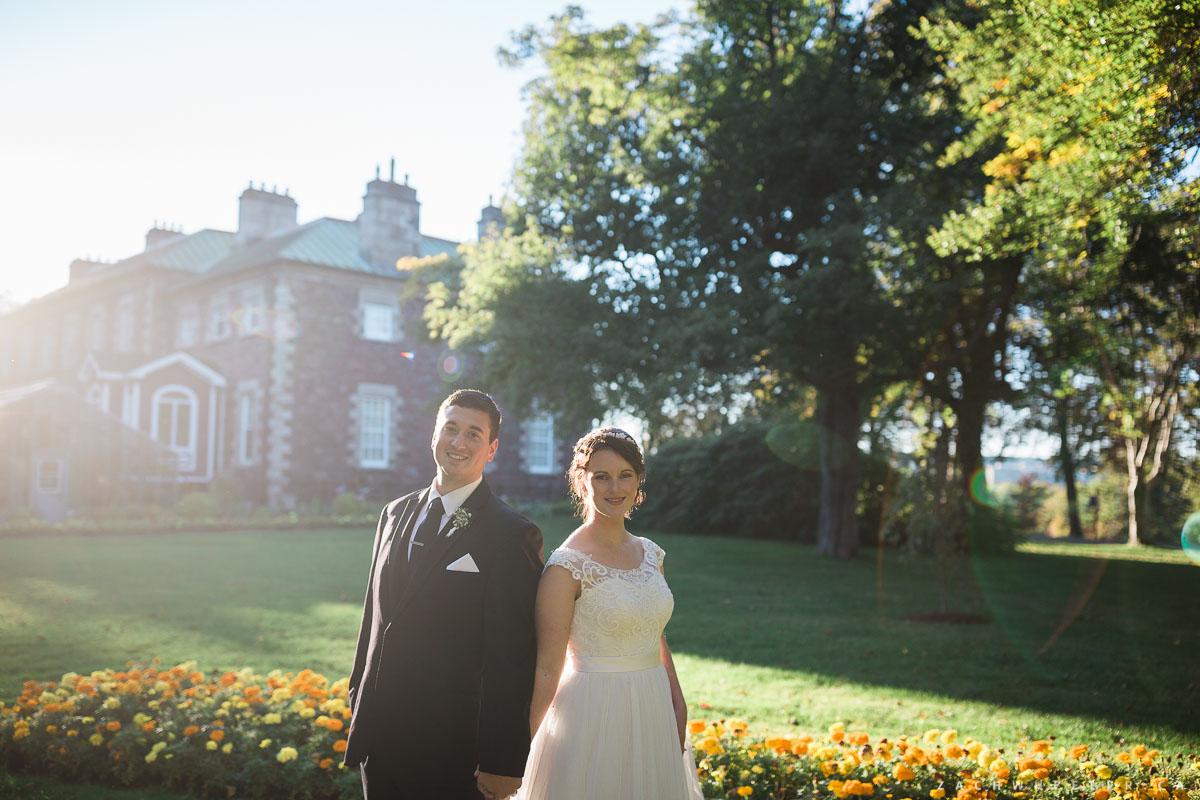 kari-shawn-wedding-stjohns-photographers-21